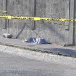 Hallan restos humanos en Fuentes de Balvanera, Apaseo Guanajuato
