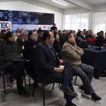 Vórtice IT e Icateq atenderán demanda tecnológica