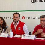 Lamenta Ospital que PAN publicite lugar 14 en inversión