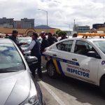 En análisis si operativos contra Uber de IQT son legales: TSJ