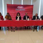 Realizará CMIC Encuentro de Negocios, el próximo 27 de febrero