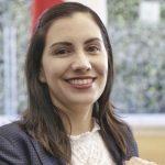 Llama Elsa Méndez a fortalecer a la familia para prevenir suicidio en niños y jóvenes