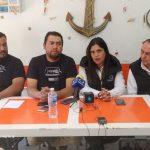 Inicia 2da Edición de Arrancones en el Autódromo de Querétaro