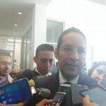 No se debe politizar el tema de salud en Querétaro: Gobernador