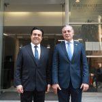 Municipio de Querétaro invertirá más de 33 mdp para el Fortalecimiento de la Seguridad