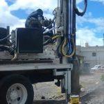 Colonia Benito Juárez en Corregidora tendrá  energía eléctrica