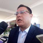 No hay denuncia contra José Luis Aguilera: Fiscal Anticorrupción