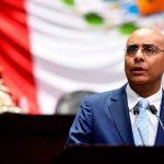 Insiste MAV en impulsar ley para prohibir bolsas de plástico en México