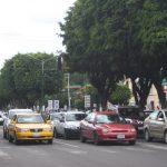 250 mdp recaudados por pago del refrendo vehicular