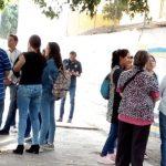 #AcciónESPrevenir inicia con su cuarta fase enlas sietedelegaciones