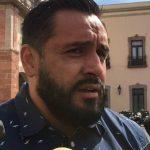 Van 12 huachicoleros detenidos en Pedro Escobedo