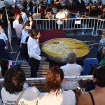 Preparan pozolada más grande del mundo en Epigmenio González