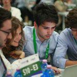 11 estudiantes de Querétaro, finalistas en la I Edición de Business Talents México
