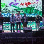 Inauguran la Tradicional Feria del Mole, la Nieve y la Enchilada 2019 en El Marqués