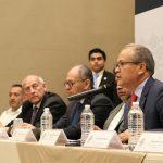 Embajada de Francia y CONASE realizan en Querétaro Capacitación Nacional para el combate al secuestro