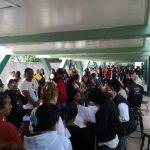SEDESOQ amplía periodo para registro de beneficiarios con tarjeta preferente Qrobús
