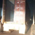 Policías de El Marqués localizan caja seca