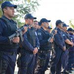 Designan nuevo Secretario de Seguridad en Tequisquiapan