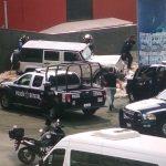 Dos detenidos por PoEs tras persecución. Muere un automovilista