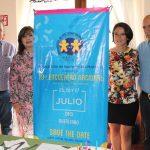 Querétaro, sede del Encuentro Nacional de Nacimientos Múltiples