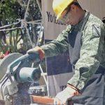 Anuncian campaña de canje de armas en Corregidora
