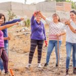 FracciónQIsuma acciones al Plan de Paz en Querétaro