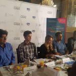 Anuncian 1er Festival de pintura Maddonari en Querétaro
