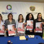 Comisión de la Mujer del Ayuntamiento invita al Foro Empresarial para la Mujer 2019