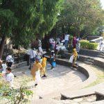 Limpian Río Querétaro