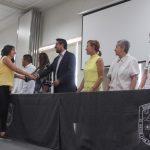 Clausuran XV Congreso Internacional de Ingeniería CONIN 2019 en la UAQ