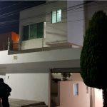 Policías lograron asegurar más de 100 kilos de narcótico