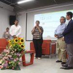 UAQ ofrece Primer Encuentro de Bibliotecarios Catalogadores