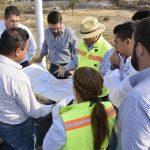 Sumarán esfuerzos Municipio de Corregidora y SCT