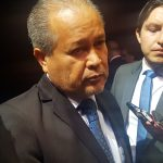 Faltan más involucrados en el homicidio a dueños de la Joyería Paris: Fiscal