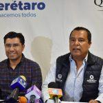 Municipio de Querétaro realizará actividades familiares previas a la Carrera Nocturna CGV