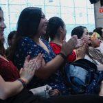 Realizan con éxito Visual Fest 2019