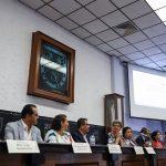 """SUPAUAQ dialoga sobre """"Desafíos para la construcción de una nueva longevidad"""""""