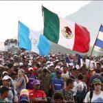 Ya hay Plan de Desarrollo para México y Centroamérica. Por @ArnoldValdesJr