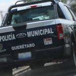 Dan de baja a un policía municipal por robar un celular