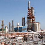 La refinería de Dos Bocas sería hasta un 50% más cara: Moody's. Por @ArnoldValdesJr