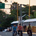 Ya está listo el Plan de Desarrollo para México y Centroamérica. Por @ArnoldValdesJr