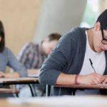 Falta de educación y preparación, origen de baja productividad y quiebras