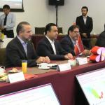 Municipio de Querétaro ejerce presupuesto histórico para obra pública y seguridad