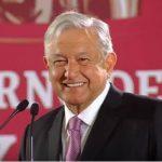 De acuerdo con AMLO, México se fundó hace 10,000 años. Por @ArnoldValdesJr