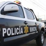 Detenidos por robo a tienda de conveniencia