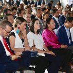 Gran acierto que COPARMEX sea dirigido por una mujer: Elsa Méndez