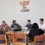 ELIGEN APICULTORES NUEVA DIRECTIVA DE LA ASOCIACIÓN
