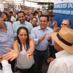 Municipio de Querétaro remodelará Mercado de la Cruz