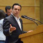 13 millones de pesos para preservar sitios y monumentos del Centro Histórico: Luis Nava