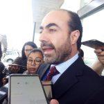 Nuevo aeropuerto de SLP tendrá beneficios para Querétaro